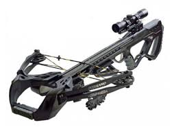 crossbow black friday sales poelang guillotine crossbow scope package from poe lang crossbows