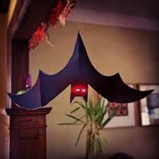spooktacular led halloween decorations kix cereal