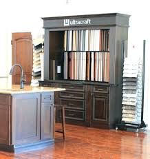 Free Kitchen Cabinet Sles Free Kitchen Cabinet Sles Kitchen Cabinets For Sale Nj