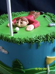 golf novelty cake recipes food cake recipes