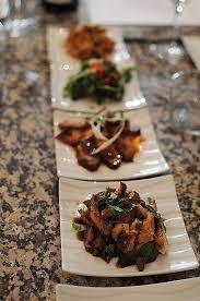 epicurien recettes de cuisine epicurien recettes de cuisine awesome restaurant chinois au bonheur
