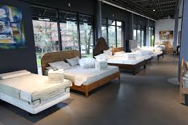 Home Decor Mattress And Furniture Outlets Plank U0026 Coil Organic Home Furnishings