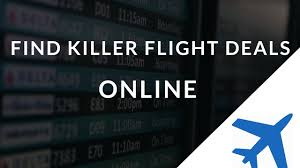 how to find the cheapest flights online cheap flight secrets