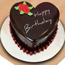 cake for birthday delightful heart shape birthday cake cakes for birthday