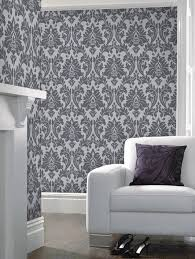 majestic wallpaper grey paint ideas wallpaper and house house