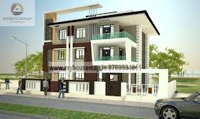 house building designs modern elevation design of residential buildings front elevation