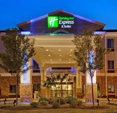 Six Flags Guest Relations Phone Number Holiday Inn Express Hotel U0026 Suites Austell Powder Springs In