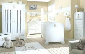 chambre bébé garçon original emejing chambre bebe original pas cher images matkin info