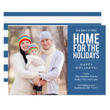 family is everything cards invitations greeting photo cards
