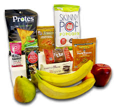snack delivery service healthy snacks and fruit box delivery service medium pit shop