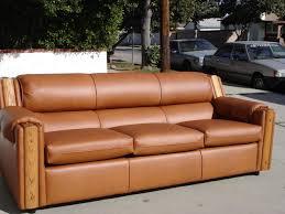 Van Nuys Upholstery Sofa Page