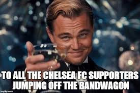Made In Chelsea Meme - leonardo dicaprio cheers meme imgflip