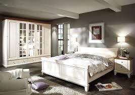 schlafzimmer mediterran schlafzimmer mediterran angenehm auf moderne deko ideen in
