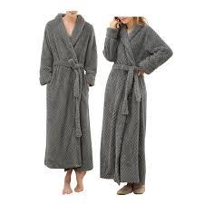 robe de chambre femme velours peignoir femme velours achat vente pas cher