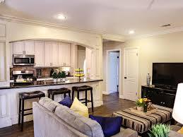 Anaheim Kitchen And Bath by Wonderful 4 Bedroom 3 Bath Pool Home 3 4 Mi Vrbo