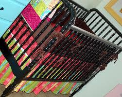 Mini Crib Sheet by Blankets U0026 Swaddlings How To Make Mini Crib Sheets Plus How To