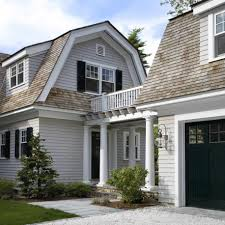 cape cod siding google search siding pinterest cape cod
