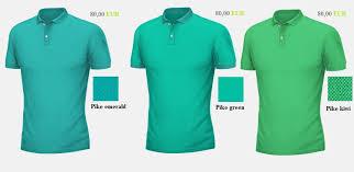 light green polo shirt polo shirt betolli com en