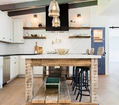 Reclaimed Wood Floating Shelves by 106 Best Barn Boards Images On Pinterest Wood Industrial