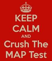 map reading practice map reading practice mrs kahn s website