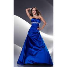 royal blue long prom dresses u2014 liviroom decors effect of royal