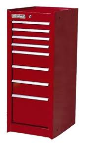 kennedy 8 drawer roller cabinet 8 drawer tool box professional 41 in 8 drawer top chest kennedy 8