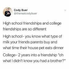 College Printer Meme - dopl3r com memes cody buer therealcodybuer high school