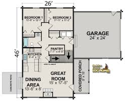 eagle point floor plan home plans ideas picture firstfloor zoom golden eagle log homes floor plan details point