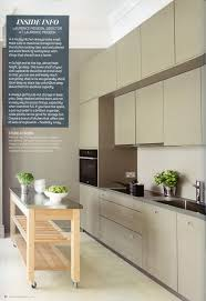 314 best laurence pidgeon in the press images on pinterest choices to consider when you select mobile kitchen island