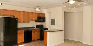 1 bedroom apartments in college station 100 best 1 bedroom apartments in washington dc