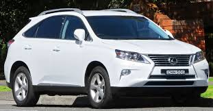 lexus suv 2010 sale new york auto show 2015 5 hottest cars to watch investorplace