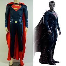 Clark Kent Halloween Costumes Buy Wholesale Halloween Costume China Halloween