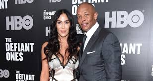 helen lasichanh wikipedia nicole young wiki 3 facts to know about dr dre s wife