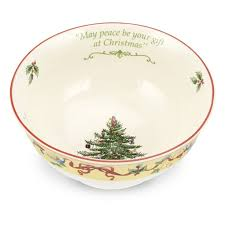 75 best spode china images on