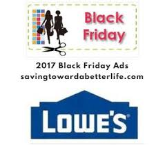 lowe s black friday 2017 ad 99 poinsettias and 100