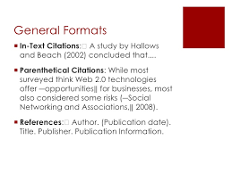 apa format online article no author journal article with doi apa style 6th edition libguides at stylish