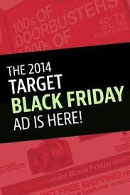 flager black friday target bealls printable coupon may 2015 discount coupons deals