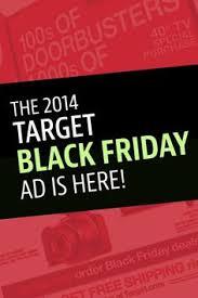 target black friday daytona beach bealls printable coupon may 2015 discount coupons deals