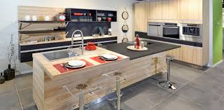 cuisiniste tours chambray les tours interieur mag expo cuisine viva comera