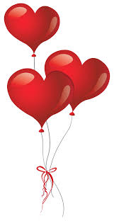 heart balloons heart balloons png clipart picture gallery yopriceville high