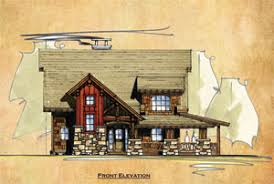 Rocky Mountain Log Homes Floor Plans Log Homes Floor Plans From Rocky Mountain Log Homes