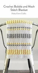 astuce de grand mere pour nettoyer un canapé en tissu canape astuce de grand mere pour nettoyer un canapé en tissu