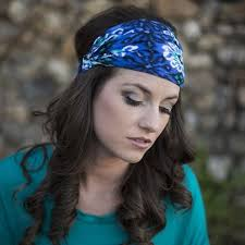 bandana hippie 124 best hippie headbands images on boho chic hippie