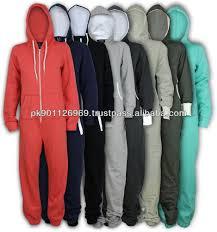 custom jumpsuits custom onesie custom made jumpsuits buy one jumpsuit