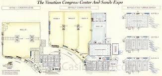 sands expo floor plan isc west floor plan lovely sands expo floor plan fresh plantour