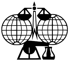 international union of pure and applied chemistry wikipedia