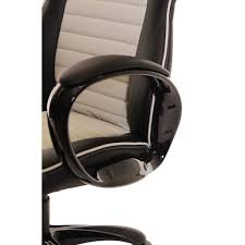 Desk Chair Gaming by Race Car Style Office Chair Gaming Ergonomic Leather Chair By Time