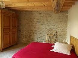 chambre hote avallon chambres d hôtes avallon