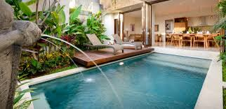 Villa Interior Design Ideas by Bali 4 Bedroom Villa Decorate Ideas Modern And Bali 4 Bedroom