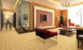 livingroom tiles china living room tiles manufacturer living room tiles supplier